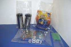 1,000 CLEAR 18 x 24 POLY BAGS PLASTIC LAY FLAT OPEN TOP PACKING ULINE BEST 1 MIL