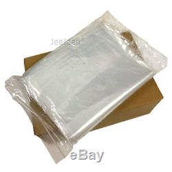 2000 x GRIP LOCK SEAL 12.75 x 12.75 GL13 RE-SEALABLE PLASTIC BAGS JEWELLERY