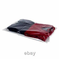 5 Jumper Sweater STORAGE BAGS UNDERBED Anti Moth, Mould Peva UK Made 65x45cm 196