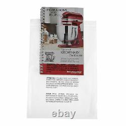 5 x 7 Top Seal Suffocation Warning Clear Resealable Poly Bag 1.5 Mil 10000 pcs