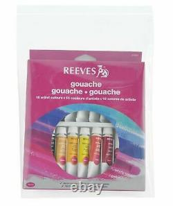 Clear Reclosable Bags, 6 Mil 9 x 12, Bead Plastic Storage 1000 Pieces