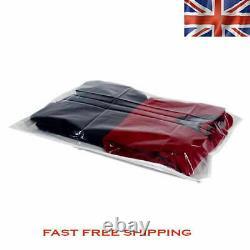 Jumper Sweater STORAGE BAG UNDERBED Anti Moth / Mould Peva UK Seller 65x45cm 196