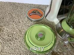 Margaritaville DM1000 Frozen Drink Concoction Blender Margarita Maker with Bag