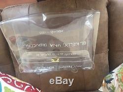 Plastic Hermes El Kelly Bag