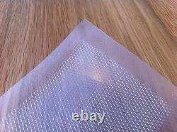 Sta-Fresh 15x18 Vacuum Sealer Bags, 3.5mil Large Size Full Case of 500 Bags