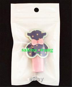 White Clear Plastic Retail Pearl Ziplock Packaging Hanging Bag Accessories